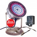 Ocean Mist 72 LED Light