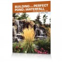 Building the Perfect Pond & Waterfall