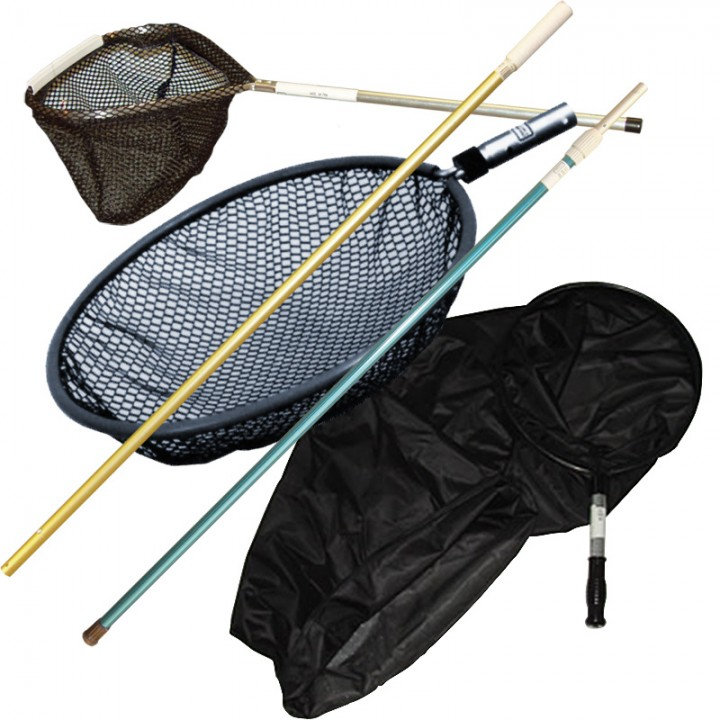 Nycon pond and koi nets pond accessories for Pond accessories