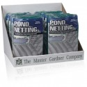 Master Gardner Pond Cover Nets