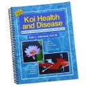 Koi Health and Disease