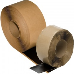 EPDM Splice and Cover Tape