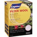 Laguna Filter Wool PT-1780