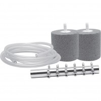 Laguna Aeration Accessories Kit PT-1623