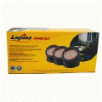 Laguna LED Light Kits