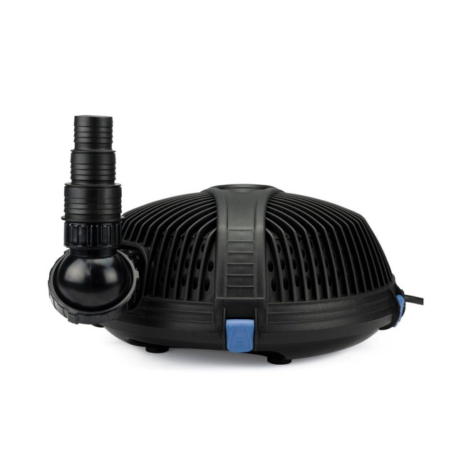AquaScape AquaForce Pumps - AquaScape Solids Handling Pumps